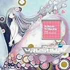 VRUSH UP! #06 -Kikuo Tribute-
