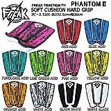 Freak フリーク デッキパッド PHANTOM II ファントム2 デッキパッチ