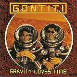 Gravity loves Time 画像