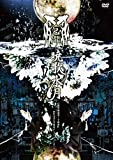 暁歌水月~二〇一四年九月七日東京ドームシティーホール~【初回限定盤】[DVD]