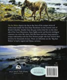 The Sea Wolves: Living Wild in the Great Bear Rainforest 画像