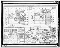 Photo :ヴァンデンバーグ、スペースLaunch複雑な3、Lompoc、サンタバーバラ・CO、CA、113
