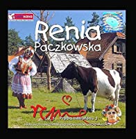 Renia Paczkowska [並行輸入品]