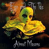 Almost Masons【CD】 [並行輸入品]