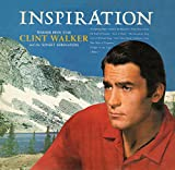 INSPIRATION (EXPANDED EDITION)