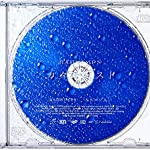 カタルシスト(完全生産限定盤)(グッズ付:RADWIMPSオリジナルバンダナ)