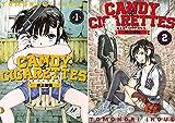 [まとめ買い] CANDY&CIGARETTES