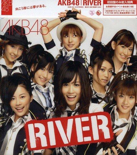 「君のことが好きだから/AKB48」を歌う○○メンバーを徹底紹介♪歌詞とMVもチェック!の画像
