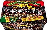 明星 一平ちゃん夜店のモダン焼き風セット 141g×12個