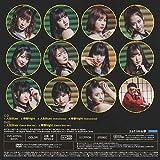 人生Blues/青春Night (初回生産限定盤SP) (DVD付) (特典なし) 画像