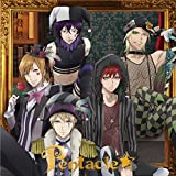 Dance with Devils ED「マドモ★アゼル」