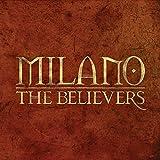 THE BELIEVERS (ザ・ビリーバーズ) (直輸入盤帯付国内仕様)