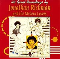 23 Great Recordings By...