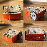 エジソンロボット (Edison Robot)