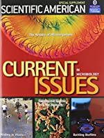 Brock Biology of Microorganisms with Current Issues in Microbiology Volumes 1 and 2 (13th Edition)