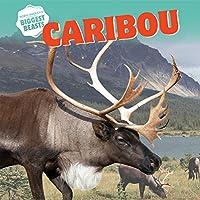 Caribou (North America's Biggest Beasts)