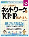 スラスラわかるネットワーク TCP/IPのきほん 第2版