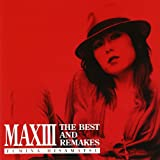 MAX3 -THE BEST AND REMAKES-