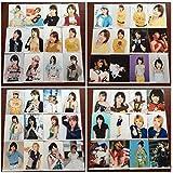 104枚 小川麻琴 公式生写真 カード セット モーニング娘。ハロプロ