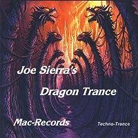 Dragon Trance