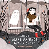 How to Make Friends with a Ghost 画像