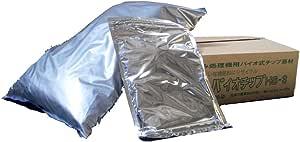 生ごみ処理機用基材 メーデルバイオチップHS-3