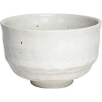茶道具 茶わん 抹茶茶碗 季節 天の川絵 抹茶碗 硝子平茶碗 抹茶椀 ほんぢ園