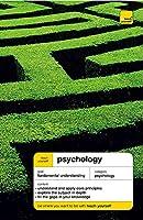 Teach Yourself Psychology (Tyss)