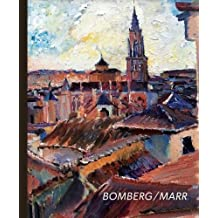 Bomberg / Marr: Spirits in the Mass