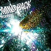 【Amazon.co.jp限定】MIND HACK(通常盤)(ブロマイドB付)