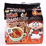 Tokyo Ramen Ramen Noodles, Pipikara Ninniku Spicy Garlic , 120 g