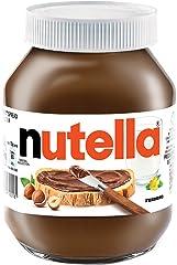 Nutella, 900g
