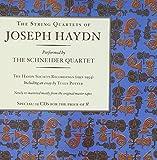 Haydn: the String Quartets