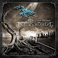 Star-Crossed Wasteland by IN THIS MOMENT (2015-10-07)
