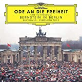 Ode An Die Freiheit / Ode to Freedom