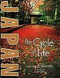 英文版 ジャパン四季と文化 - Japan: The Cycle of Life