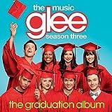 glee/グリー <シーズン3> ザ・グラデュエーション・アルバム