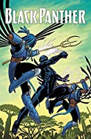 Black Panther Vol. 1