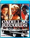 キャデラック・レコード[Blu-ray/ブルーレイ]
