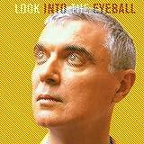 Look Into the Eyeball