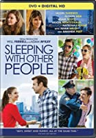 Sleeping With Other People / [DVD] [Import]