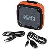 Klein Tools AEPJS2 Audio