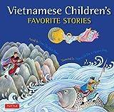 Vietnamese Children's Favorite Stories 画像