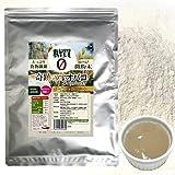 奇跡のオオバコ 糖質ゼロ 微粉末 粉末 (サイリウム サイリウムハスク) ダイエットサポート