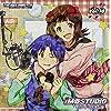 ラジオCD「iM@STUDIO」vol.10