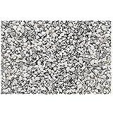 Woodland Scenics Gray Blend Medium Ballast (32 oz. Shaker)