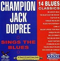 14 Blues Classics