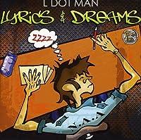 Yrics & Dreams