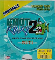 Aquateko nt1X 701210ノット2Kinky