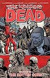 The Walking Dead 31 画像
